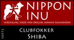 clubfokker logo